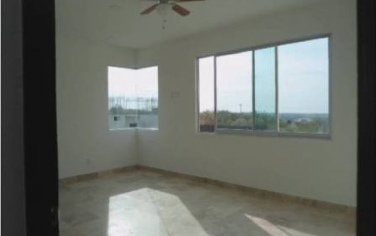 Foto de casa en venta en prolongación del bosque, oaxtepec centro, yautepec, morelos, 1949942 no 04