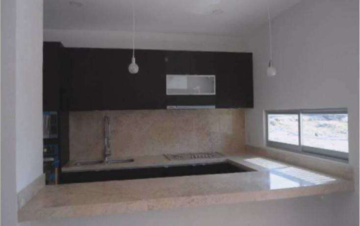 Foto de casa en venta en  , oaxtepec centro, yautepec, morelos, 1949942 No. 05