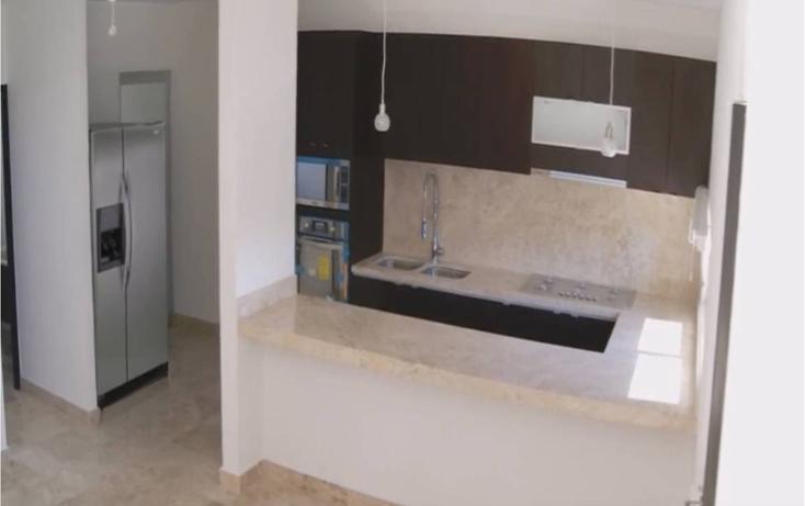 Foto de casa en venta en  , oaxtepec centro, yautepec, morelos, 1949942 No. 06