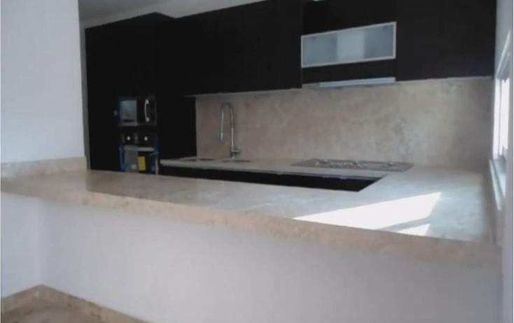 Foto de casa en venta en  , oaxtepec centro, yautepec, morelos, 1949942 No. 07
