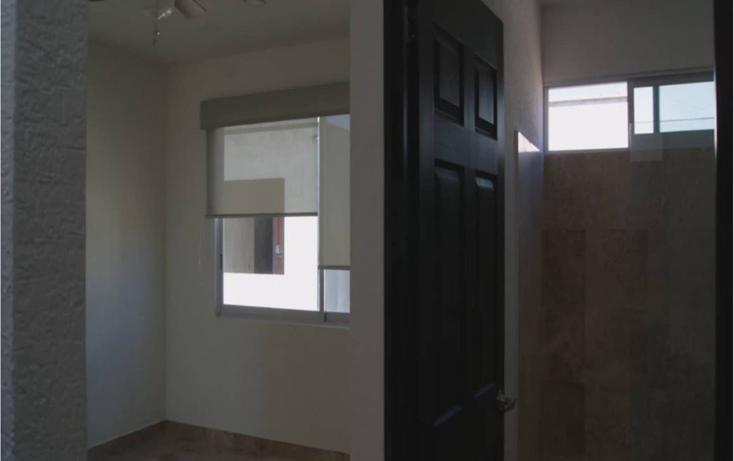 Foto de casa en venta en prolongación del bosque , oaxtepec centro, yautepec, morelos, 1949942 No. 09