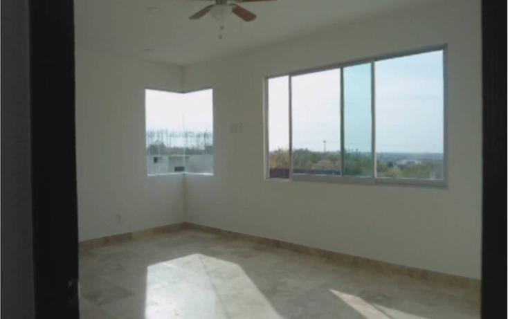 Foto de casa en venta en prolongación del bosque , oaxtepec centro, yautepec, morelos, 1949942 No. 10