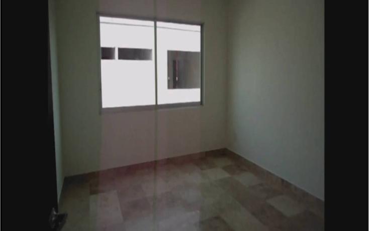 Foto de casa en venta en prolongación del bosque , oaxtepec centro, yautepec, morelos, 1949942 No. 11