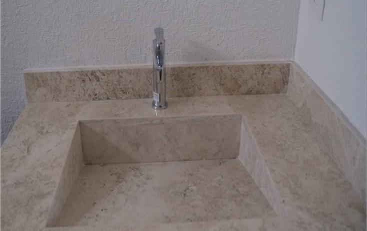 Foto de casa en venta en  , oaxtepec centro, yautepec, morelos, 1949942 No. 12