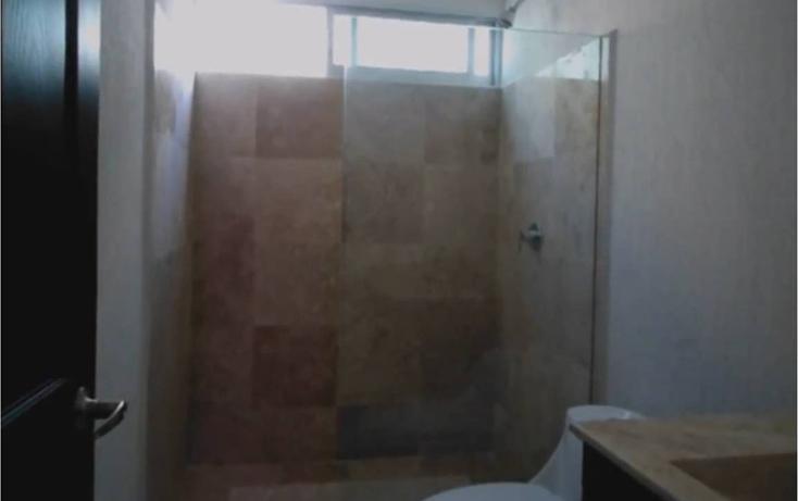 Foto de casa en venta en  , oaxtepec centro, yautepec, morelos, 1949942 No. 13