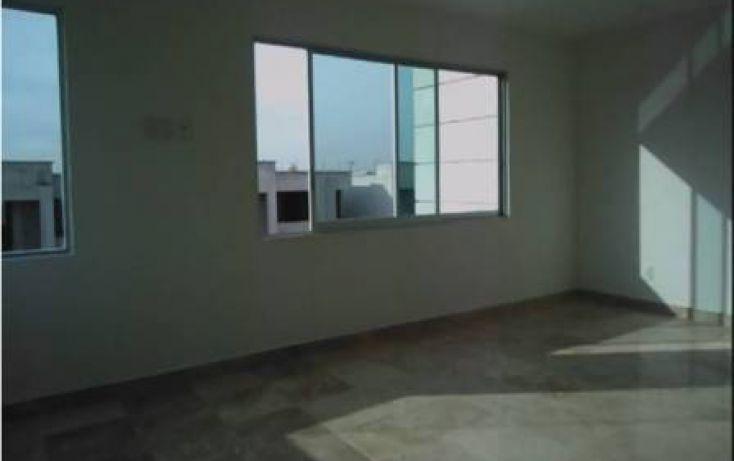Foto de casa en venta en prolongación del bosque, oaxtepec centro, yautepec, morelos, 1949942 no 17