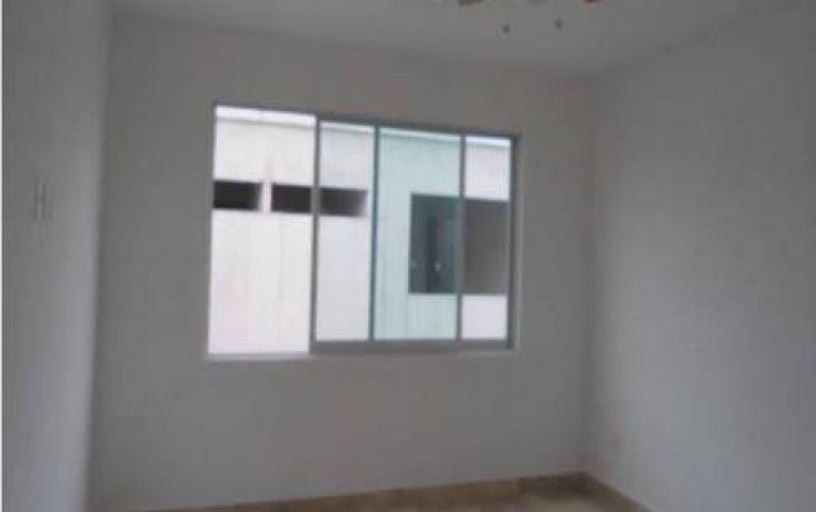 Foto de casa en venta en prolongación del bosque, oaxtepec centro, yautepec, morelos, 1949942 no 18