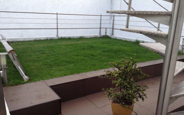 Foto de casa en venta en prolongacion division del norte, prado coapa 2a sección, tlalpan, df, 1705416 no 01