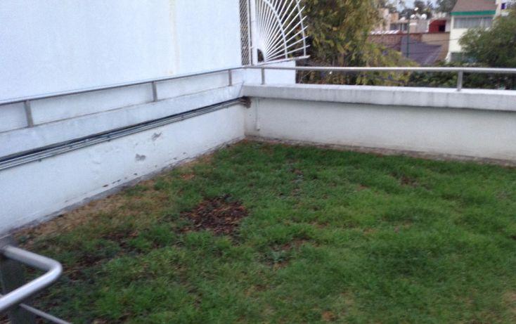 Foto de casa en venta en prolongacion division del norte, prado coapa 2a sección, tlalpan, df, 1705416 no 02