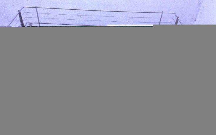 Foto de casa en venta en prolongacion division del norte, prado coapa 2a sección, tlalpan, df, 1705416 no 04