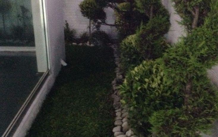 Foto de casa en venta en prolongacion division del norte, prado coapa 2a sección, tlalpan, df, 1705416 no 06
