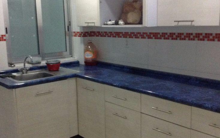 Foto de casa en venta en prolongacion division del norte, prado coapa 2a sección, tlalpan, df, 1705416 no 07