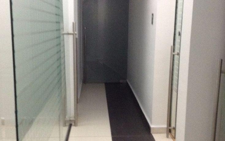 Foto de casa en venta en prolongacion division del norte, prado coapa 2a sección, tlalpan, df, 1705416 no 09