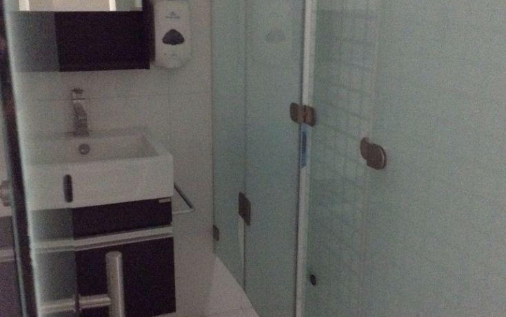 Foto de casa en venta en prolongacion division del norte, prado coapa 2a sección, tlalpan, df, 1705416 no 16
