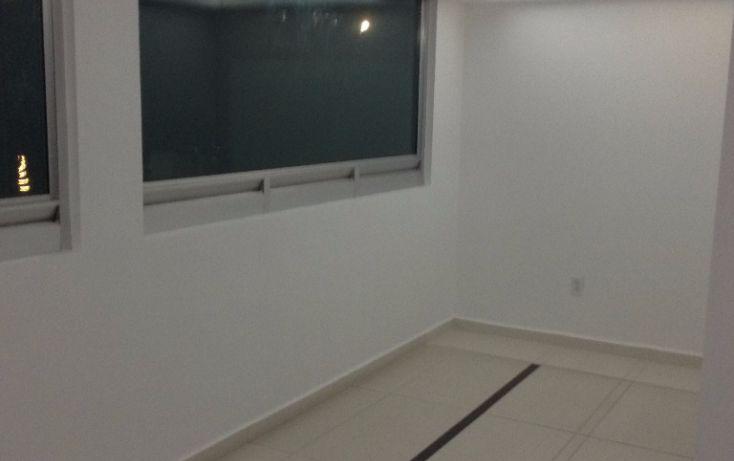 Foto de casa en venta en prolongación división del norte, prado coapa 2a sección, tlalpan, df, 1705422 no 13