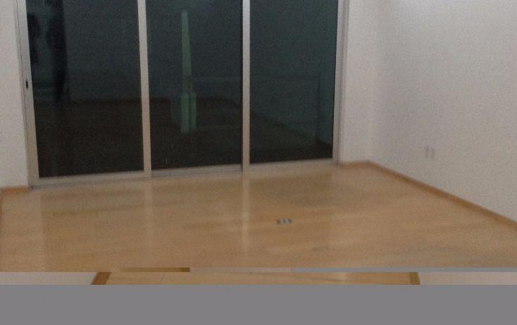 Foto de casa en venta en prolongación división del norte, prado coapa 2a sección, tlalpan, df, 1705422 no 14