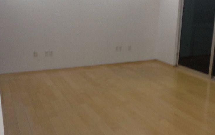 Foto de casa en venta en prolongación división del norte, prado coapa 2a sección, tlalpan, df, 1705422 no 18
