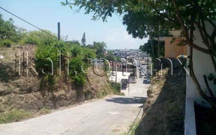 Foto de terreno habitacional en venta en prolongación emiliano zapata, túxpam de rodríguez cano centro, tuxpan, veracruz, 1310745 no 04