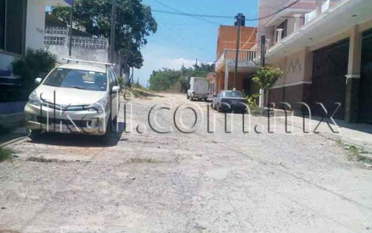 Foto de terreno habitacional en venta en prolongación emiliano zapata, túxpam de rodríguez cano centro, tuxpan, veracruz, 1310745 no 05