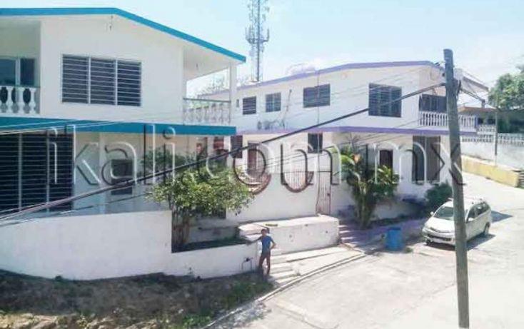 Foto de terreno habitacional en venta en prolongación emiliano zapata, túxpam de rodríguez cano centro, tuxpan, veracruz, 1310745 no 09