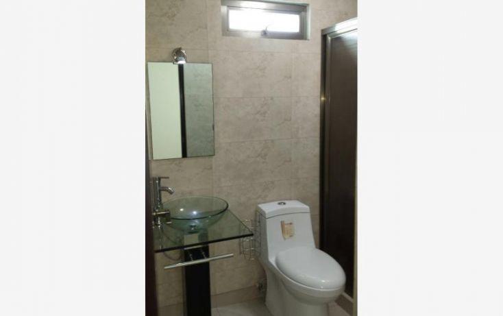 Foto de departamento en venta en prolongacion emilio carranza 412 b, el espejo 1, centro, tabasco, 1996146 no 04