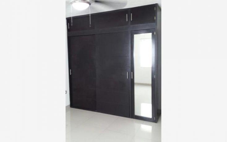 Foto de departamento en venta en prolongacion emilio carranza 412 b, el espejo 1, centro, tabasco, 1996146 no 08