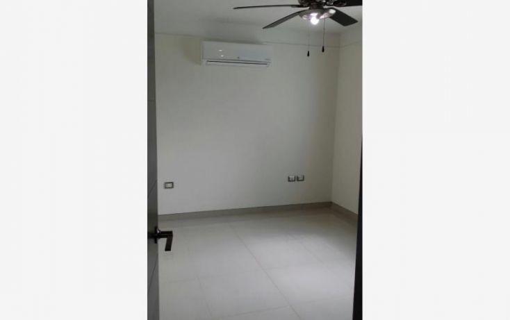 Foto de departamento en venta en prolongacion emilio carranza 412 b, el espejo 1, centro, tabasco, 1996146 no 10