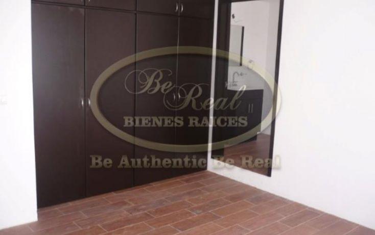 Foto de departamento en renta en prolongación encinos, 12 de diciembre, xalapa, veracruz, 1215479 no 03