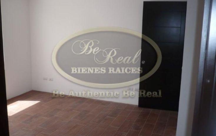 Foto de departamento en renta en prolongación encinos, 12 de diciembre, xalapa, veracruz, 1215479 no 04