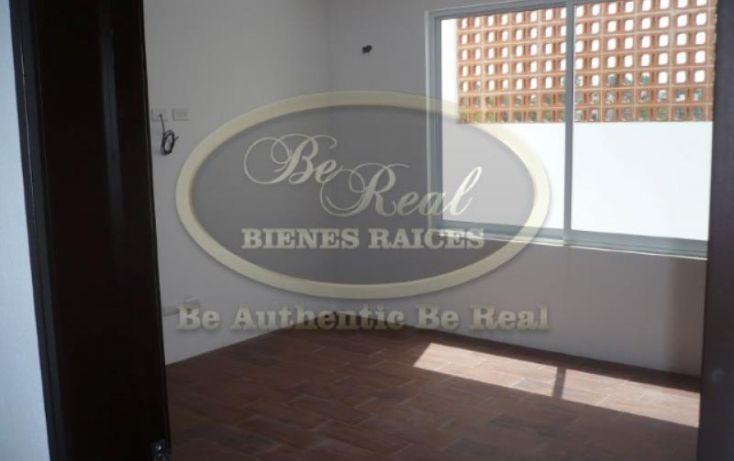 Foto de departamento en renta en prolongación encinos, 12 de diciembre, xalapa, veracruz, 1215479 no 14