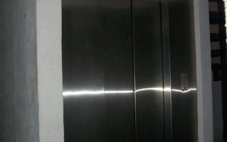 Foto de departamento en venta en prolongacion estatuto juridico, tangamanga, san luis potosí, san luis potosí, 1008675 no 05