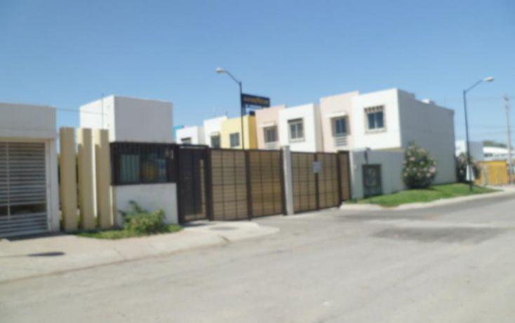 Foto de casa en venta en prolongacion federalismo 4911, parque industrial canacintra, culiacán, sinaloa, 1767000 no 01
