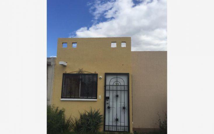 Foto de casa en venta en prolongación franciscanos 33, misiones de san francisco, cuautlancingo, puebla, 1670364 no 01