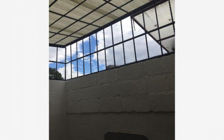 Foto de casa en venta en prolongación franciscanos 33, misiones de san francisco, cuautlancingo, puebla, 1670364 no 03
