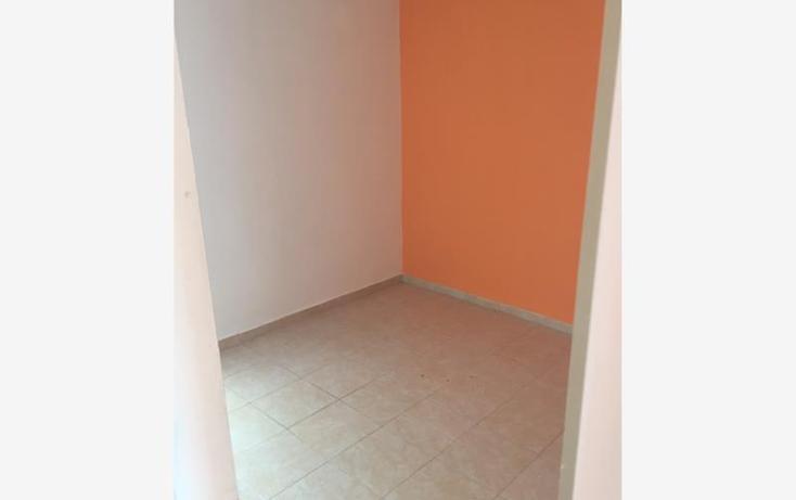 Foto de casa en venta en prolongación franciscanos 33, misiones de san francisco, cuautlancingo, puebla, 1670364 No. 07