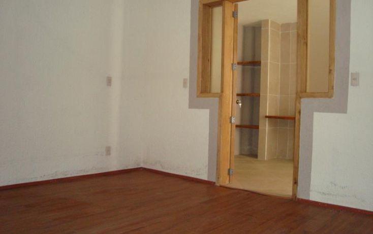 Foto de casa en venta en prolongacion francisco leon, san nicolás, san cristóbal de las casas, chiapas, 1218843 no 03