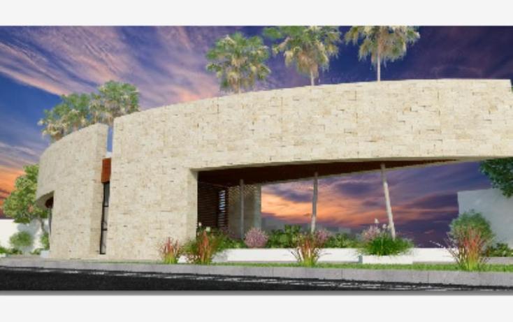 Foto de terreno habitacional en venta en prolongación g. bonfil 300, pitahayas, pachuca de soto, hidalgo, 762875 No. 02