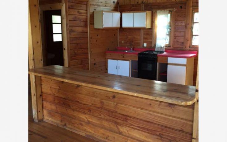 Foto de casa en venta en prolongación galeana 70 70, la magdalena petlacalco, tlalpan, df, 1785558 no 07
