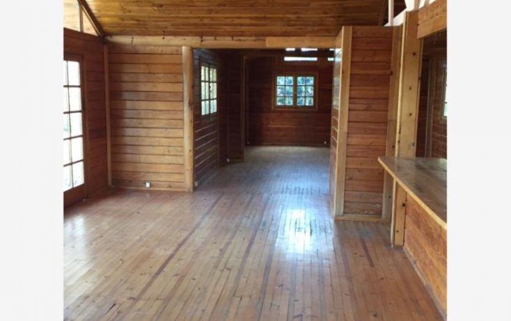 Foto de casa en venta en prolongación galeana 70 70, la magdalena petlacalco, tlalpan, df, 1785558 no 08