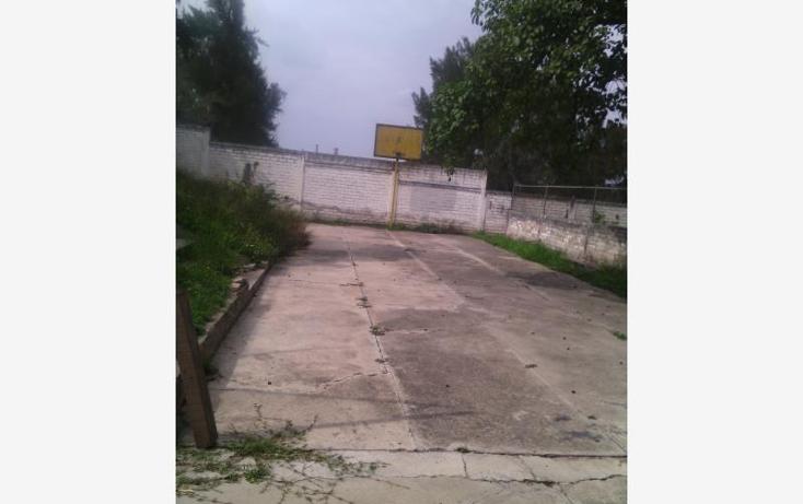 Foto de terreno comercial en venta en prolongacion gobernador curiel 6005, guadalupe ejidal 3ra. sección, san pedro tlaquepaque, jalisco, 970597 No. 03