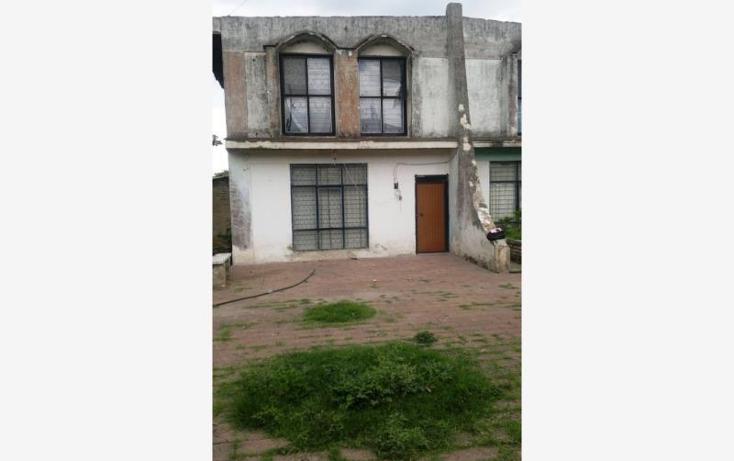 Foto de terreno comercial en venta en prolongacion gobernador curiel 6005, guadalupe ejidal 3ra. sección, san pedro tlaquepaque, jalisco, 970597 No. 04