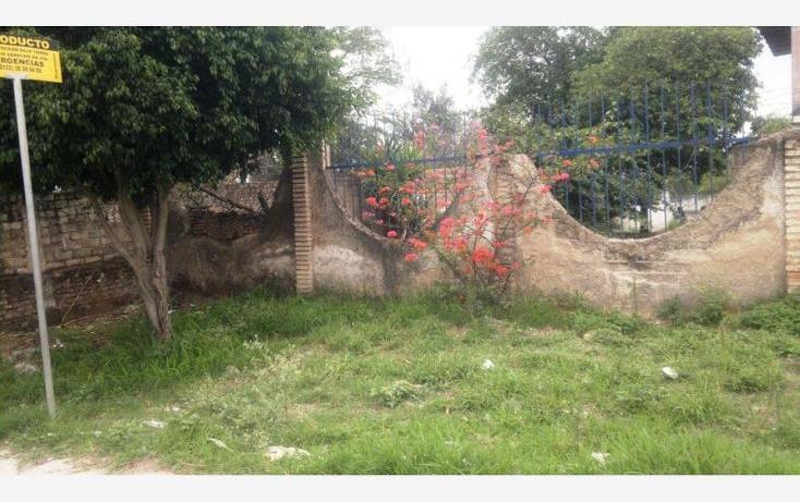 Foto de terreno comercial en venta en prolongacion gobernador curiel 6005, guadalupe ejidal 3ra. sección, san pedro tlaquepaque, jalisco, 970597 No. 06