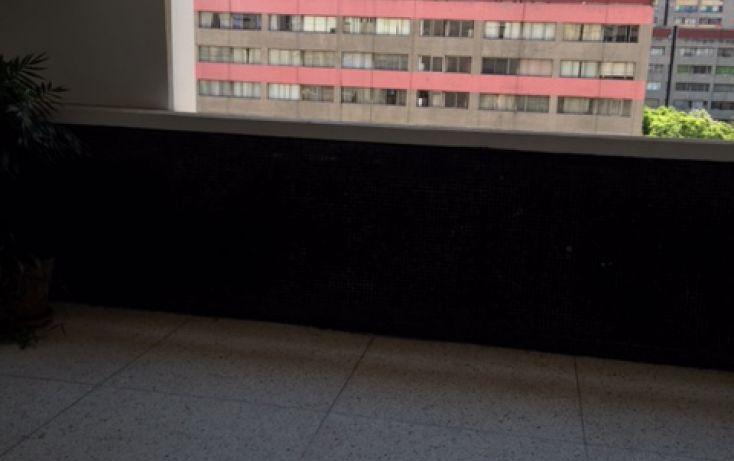 Foto de departamento en venta en prolongación guerrero 380, nonoalco tlatelolco, cuauhtémoc, df, 1699176 no 01