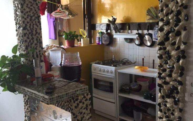 Foto de departamento en venta en prolongación guerrero 380, nonoalco tlatelolco, cuauhtémoc, df, 1699176 no 03