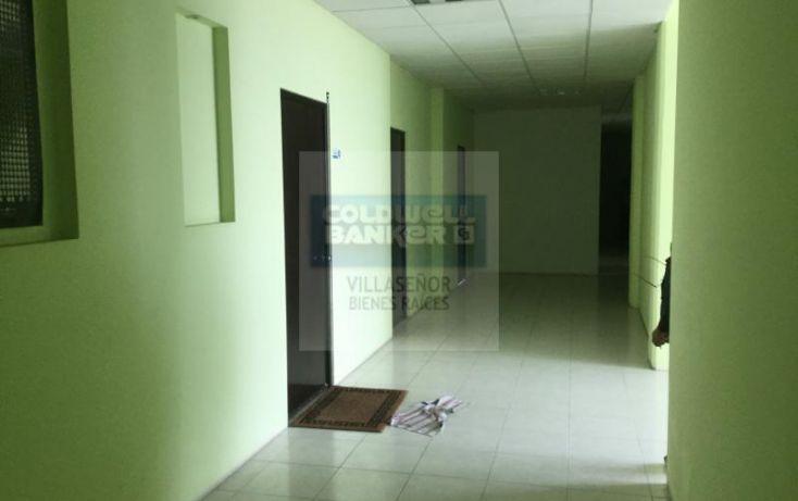 Foto de oficina en renta en prolongacion heriberto enriquez esqcon calle lbertad, la curva, toluca, estado de méxico, 1445979 no 06