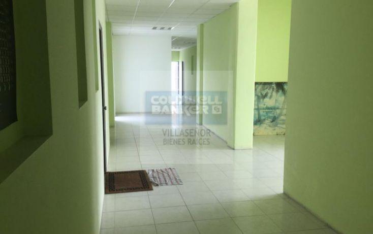 Foto de oficina en renta en prolongacion heriberto enriquez esqcon calle lbertad, la curva, toluca, estado de méxico, 1445979 no 08