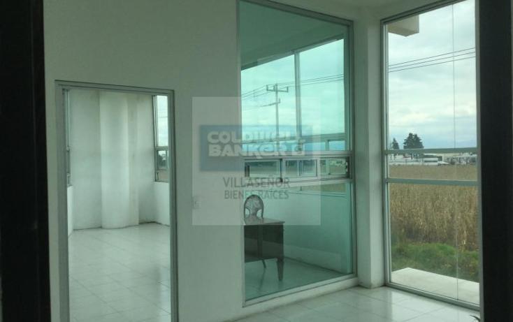 Foto de oficina en renta en  , la curva, toluca, méxico, 1445979 No. 03