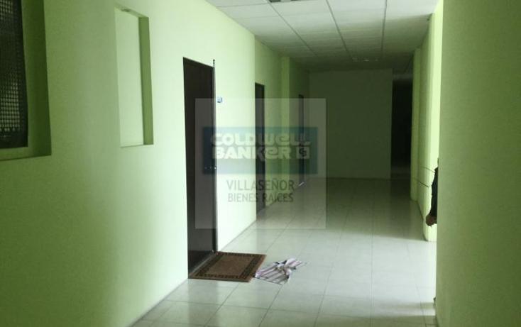 Foto de oficina en renta en  , la curva, toluca, méxico, 1445979 No. 06