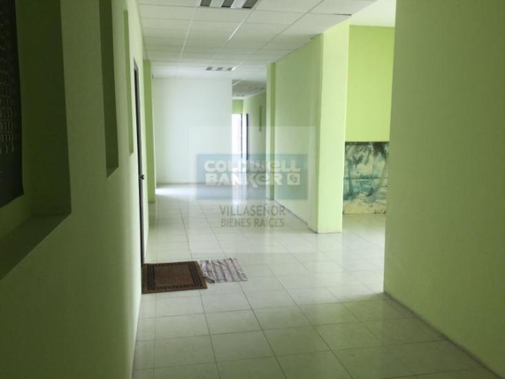 Foto de oficina en renta en  , la curva, toluca, méxico, 1445979 No. 07