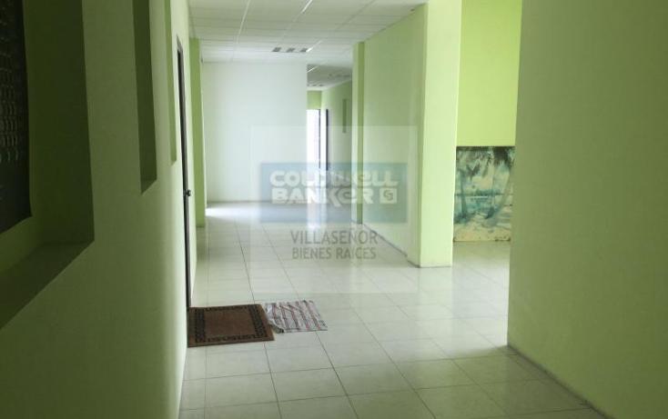 Foto de oficina en renta en  , la curva, toluca, méxico, 1445979 No. 08